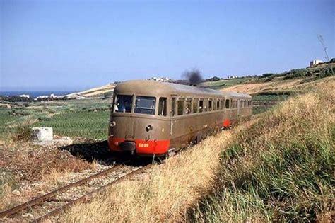 carrozze ferroviarie dismesse ambiente corriere della sera ultime notizie