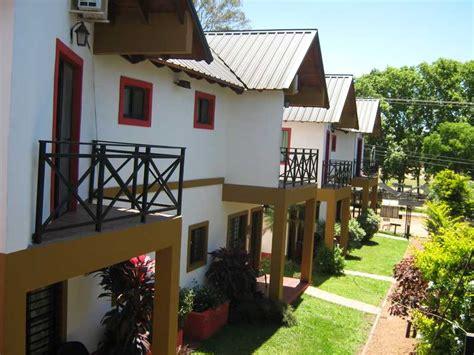 col 243 n san jos 233 villa elisa paz tranquilidad bungalows lucero y yaguarete entre rios bungalows en col