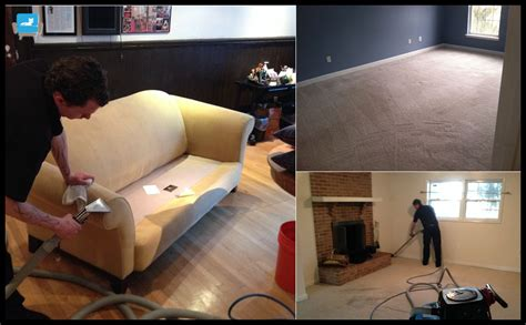 upholstery cleaning denver free estimate ucm upholstery cleaning
