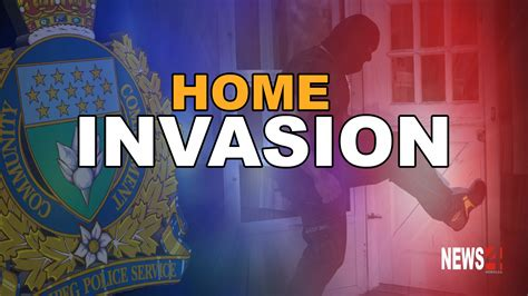 victim assaulted in home and theft news4winnipeg