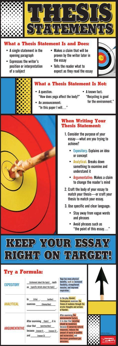 best 25 expository essay exles ideas on the 25 best explanation writing ideas on get