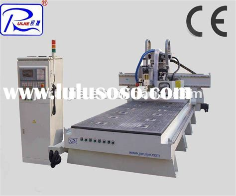 total shop woodworking machine 23 excellent total shop woodworking machine egorlin