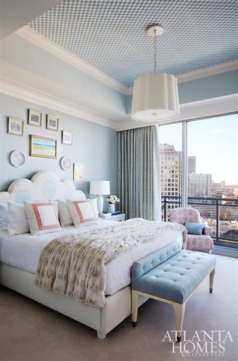 fur wallpaper for bedrooms 493 best images about bedrooms on pinterest