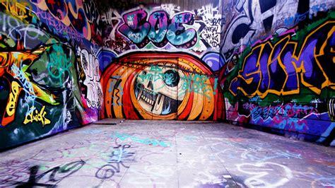 graffiti wallpaper james hd wallpaper creative graffiti artworks for 1920 215 1080 1080p