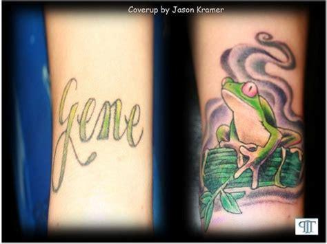 amazing tattoo cover ups amazing cover ups