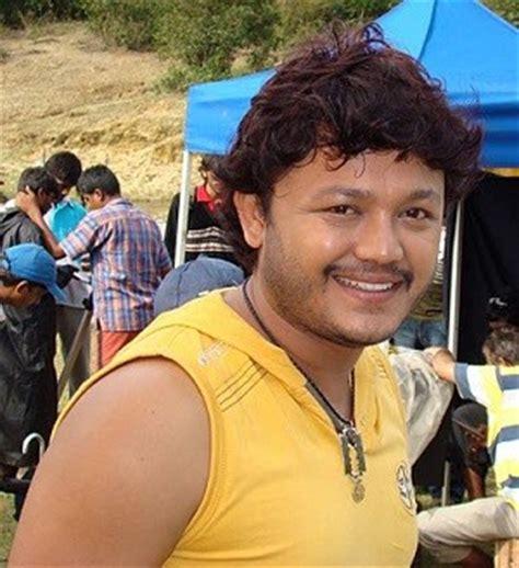 ganesh actor full movies ganesh to act in kannada remake of telugu film gunde