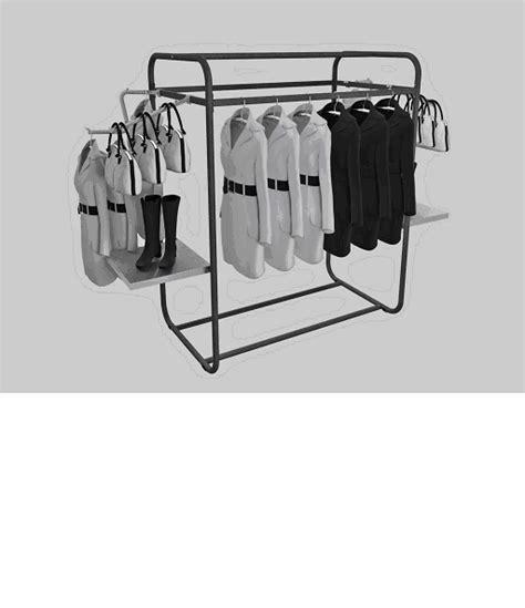 cefla arredamenti cefla arredamenti apuesta por la venta de textil en