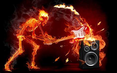 wallpaper keren musik 35 wallpaper musik paling gokil dam keren