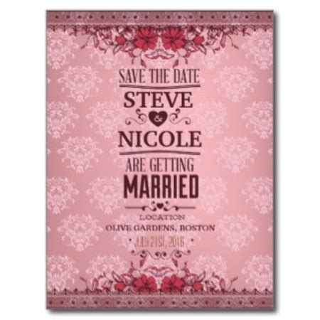 Best Purple Lavender Wedding Invitations 2018 2020   A