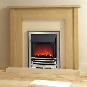 Modern Electric Fireplace High Quality Be Modern Esslington 46 Quot Electric Fireplace Suite Express Delivery