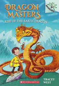 rise of the earth dragon dragon masters 1 hook the