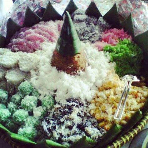 budaya makanan ciri khas kota pasuruan wihdaimania