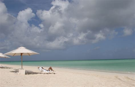 world most beautiful beaches most beautiful beaches in the world grand turks islands