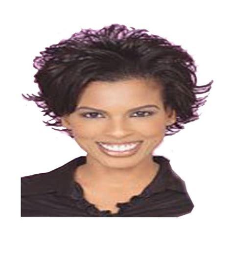 istant hair styles sensationnel instant weave instant weave plus fm 6000