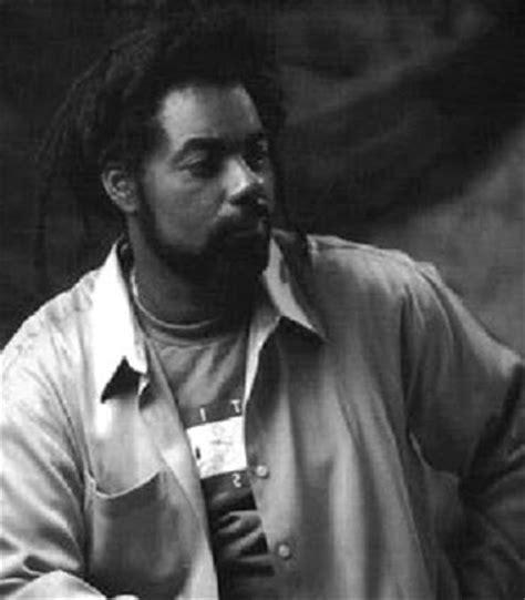 kris bentley reggaediscography inner circle discography reggae band