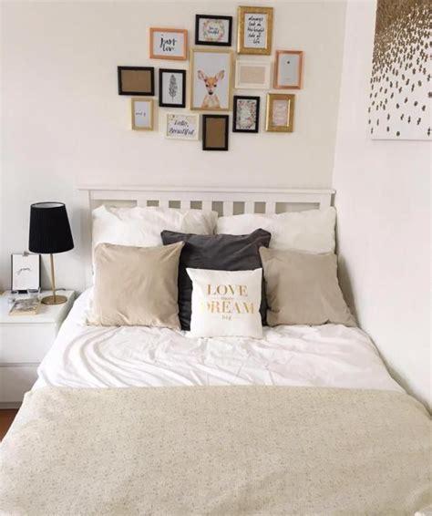 bett dekorieren ikea hemnes tagesbett das beste aus wohndesign und m 246 bel
