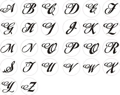 Letter Writing Style different types of letters different types different