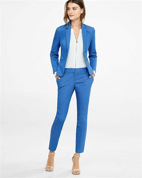 light blue suit jacket womens light blue womens suit dress yy