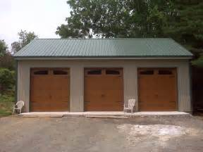 Pole Barn Garage Designs pole barn garage designs photos of pole barns u nizwa