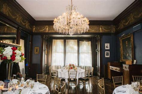 632 on hudson wedding cost 55 best new york wedding venues images on pinterest