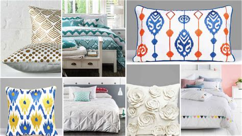 Big W Quilt Covers by Fast Fashion Furnishings