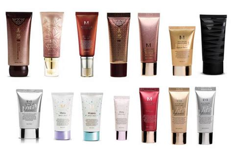 Product Review Avedamy Fav Makeup Assistant Jen by Pas Sosyal Do Bb And Cc Creams Provide Adequate Sun