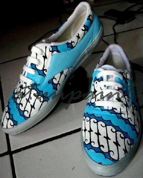 Jual Cara Membuat Kanvas Lukis by Jual Sepatu Lukis Jual Sepatu Lukis Murah Sepatu Lukis