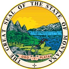 State Of Michigan Marriage Records Montana Marriage Divorce Records Vital Records