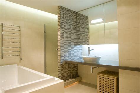 led strip lights for bathrooms green lighting ltd