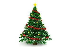 juegos de pinos de navidad para decorarlo c 243 mo hacer peque 241 os pinos navide 241 os con corchos