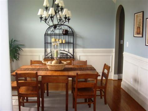 paint colors for dining rooms best dining room paint