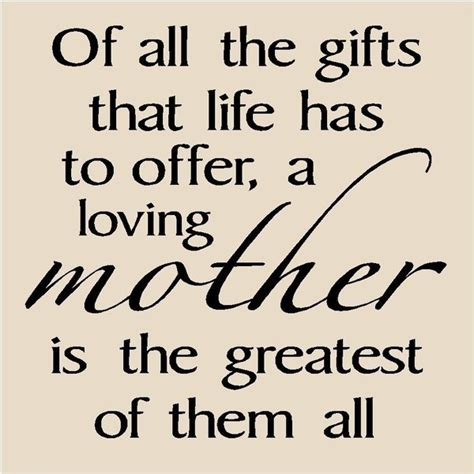 s day gift quotes mothers day quotes 2018 happy mothers day quotes 2018