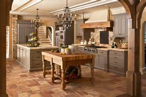 thomasville kitchen cabinets outlet surprising thomasville kitchen cabinets outlet decorating ideas gallery in kitchen traditional
