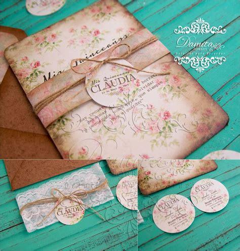 tarjetas on pinterest 15 anos wedding invitations and invitations 379 best tarjetas quince images on pinterest invitations