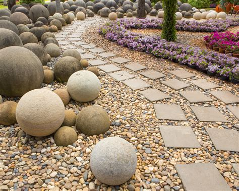 11 Simple Outdoor Living Design Tips To Add Backyard Spark Free Garden Rocks