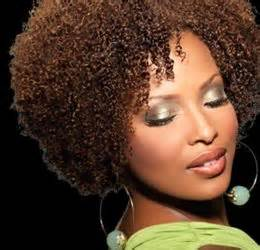 timbuk 3 hairstyles and attitudes african american natural hair new survey reveals secrets