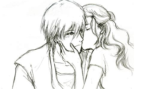 love sketch images hd love sketch hd wallpapers pencil sketches hd