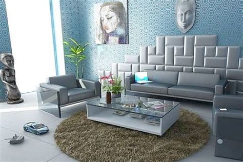 home decor outlet sitting room with home decor outlet