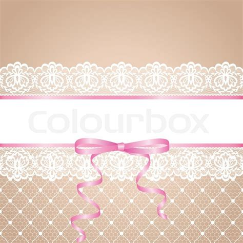 garter templates garter of template for wedding invitation or