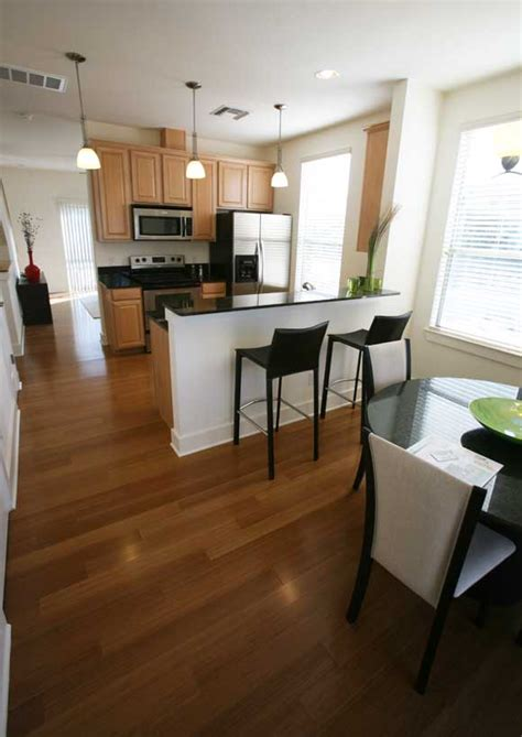 rooms to go lakeline lakeline square town homes
