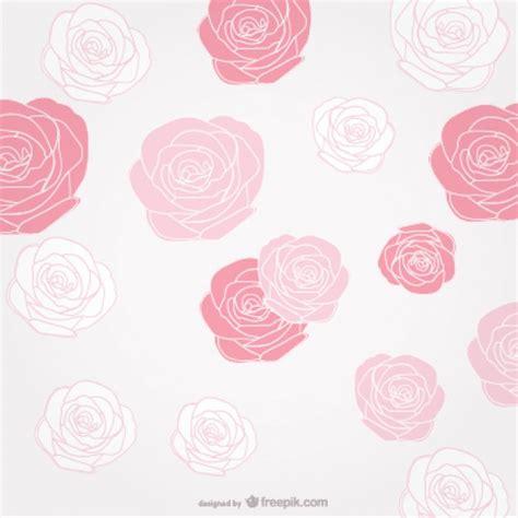 imagenes de rosas vectores rosas vector baixar vetores gr 225 tis