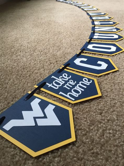 Wvu Take Me Home Country Roadsbanner Morgantown | 18 best images about wv on pinterest country roads west
