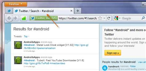 Mac Finder Address Bar Address Bar Search For Firefox