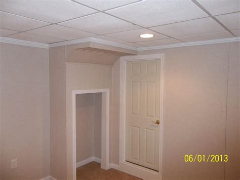 basement finishing products after installing basement finishing products in tewksbury home 6