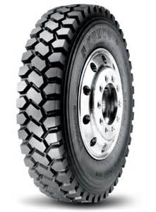 Commercial Truck Tires Kfd04 Kumho Tire Usa Inc