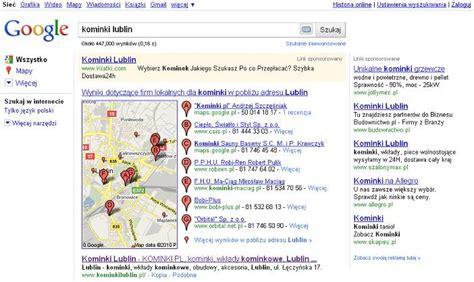 blog layout google nowy layout google ireneusz połeć blog