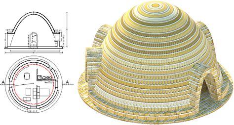 panchine in muratura riabitare il futuro laboratori di architettura ecologica