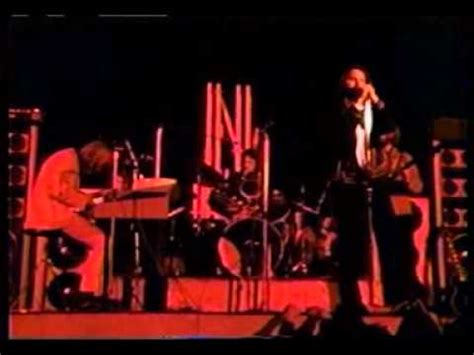 The Doors On Through by The Doors On Through Live