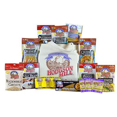 Gluten Free Giveaway - gluten free giveaways products foods gift baskets