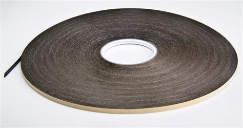 double sided tape for led strip lights 3m fts double sided foam tape strip led car lights 12v